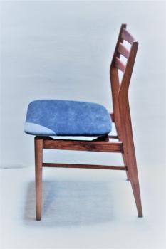 chaiseem