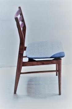chaiseem2