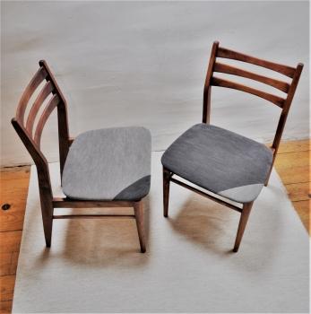 chaiseem4
