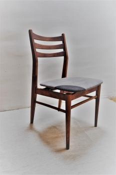 chaiseem6