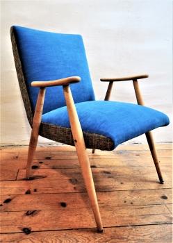 fauteuil stella1